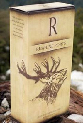 Picture of 3 x Ruahine Ports Gift Boxes